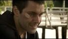 Trailer La Pelea De Mi Vida Proximamente