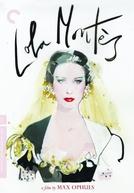 Lola Montes (Lola Montès)
