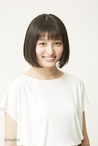 Yoshida Riko
