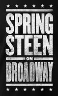 Springsteen on Broadway (Springsteen on Broadway)