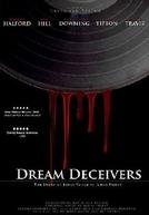 Dream Deceivers: The Story Behind James Vance vs. Judas Priest (Dream Deceivers: The Story Behind James Vance vs. Judas Priest)