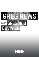 Greg News (2ª Temporada) (Greg News (2ª Temporada))