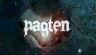 Pagten - Intro