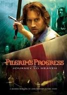 O Peregrino - Uma Jornada Para o Céu (Pilgrim's Progress)