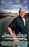 Lembranças de James Dean (Almost Salinas)