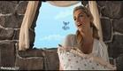 Disney's Princess Ke$ha