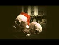 Festive greetings - Poster / Capa / Cartaz - Oficial 1