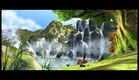 Trailer RODENCIA AND THE TOOTH OF THE PRINCESS - English Subtitles (Filmsharks) 2012- 11-12-12.wmv