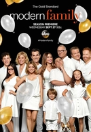 Família Moderna (9ª Temporada)