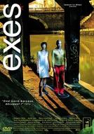 Exes (Exes)