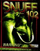Snuff 102 (Snuff 102)