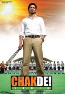Chak De! India (Chak De! India)