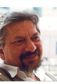 Renato Tapajós
