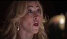Among Friends Official Teaser (2011)