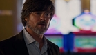 A Grande Aposta | Trailer | Leg | Paramount Pictures Brasil