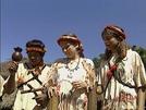 Índios no Brasil - Quando Deus visita a aldeia (Índios no Brasil - Quando Deus visita a aldeia)