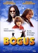 Bogus - Meu Amigo Secreto (Bogus)