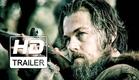 O Regresso | Teaser Trailer Oficial | Legendado HD