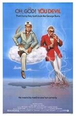 O Céu Continua Esperando - Poster / Capa / Cartaz - Oficial 1