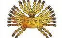 Império Inca (parte 02) - Grandes Civilizações
