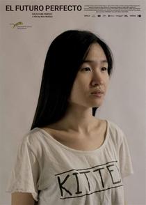 O Futuro Perfeito - Poster / Capa / Cartaz - Oficial 1