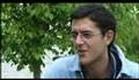 """Trailer de """"La pelota vasca"""", película de Julio Medem - 2003"""