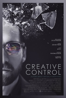 Creative Control (Creative Control)