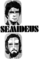 O Semideus (O Semideus)