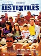Les textiles (Les textiles)