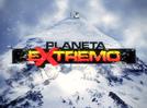 Planeta Extremo (Planeta Extremo)
