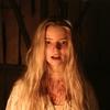 [CINEMA] A Bruxa: Tornar-se uma mulher livre é, ainda, tornar-se bruxa