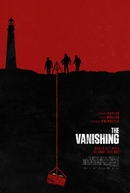 O Desaparecimento (The Vanishing)