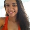 Fabianna