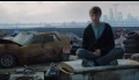 Poder sem Limites(Chronicle) - Trailer 1 - Legendado PTBR