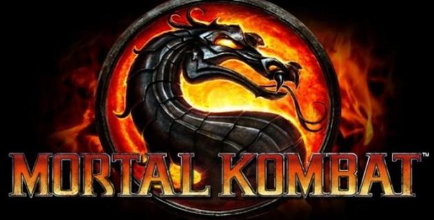 James Wan confirma novo 'Mortal Kombat' - CinePOP Cinema