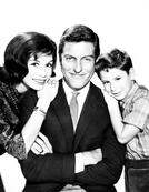 The Dick Van Dyke Show (The Dick Van Dyke Show)