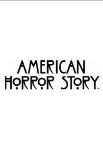 American Horror Story: Murder House (1ª Temporada) - Poster / Capa / Cartaz - Oficial 7