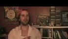 Jon Lajoie - Friends with God (legendado-pt)