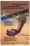 Operação Thunderbolt (Mivtsa Yonatan)