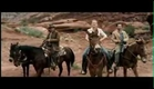 yvonne strahovski - the canyon trailer