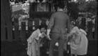 Grandma's Boy (1922) 1/6