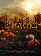 The Halloween Kid (The Halloween Kid)