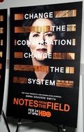 Notes From The Field (Notes From The Field)