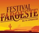 Festival Faroeste / TV Aparecida (Festival Faroeste / TV Aparecida)