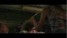 The Runaways Trailer - Legendado