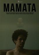 Mamata (Mamata)