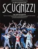 Scugnizzi  (Scugnizzi)