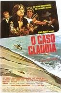 O Caso Cláudia (O Caso Cláudia)