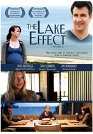 The Lake Effect (The Lake Effect)