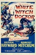 Feitiço Branco (White Witch Doctor)